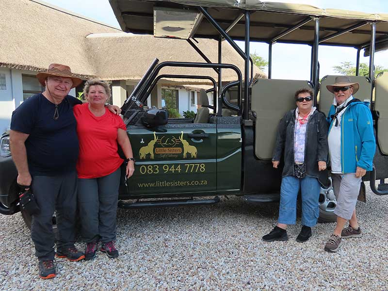 safari-tour-bus