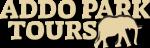 logo-addo-park-tours
